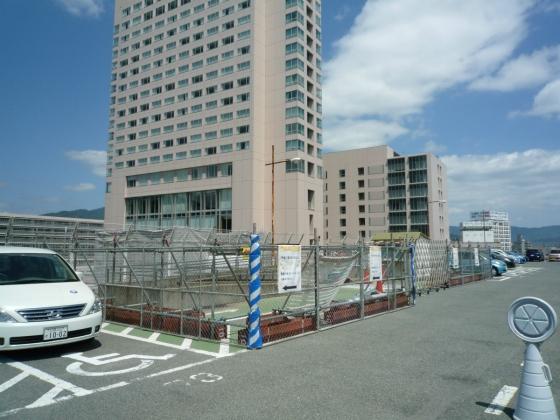 201506ekikita-11.jpg
