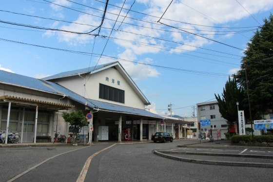 201506toubu_kouka-12.jpg