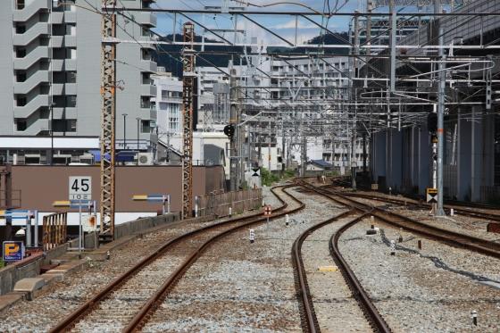 201506yokogawaeki-4.jpg
