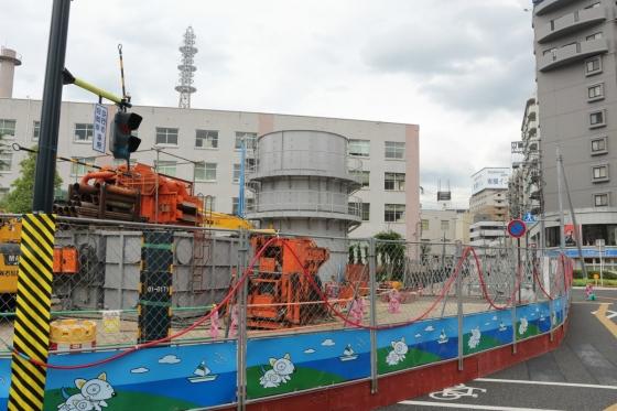 201507ekikita-10.jpg
