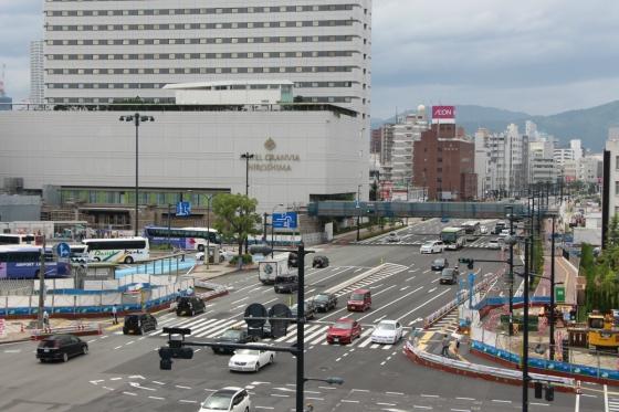 201507ekikita-6.jpg