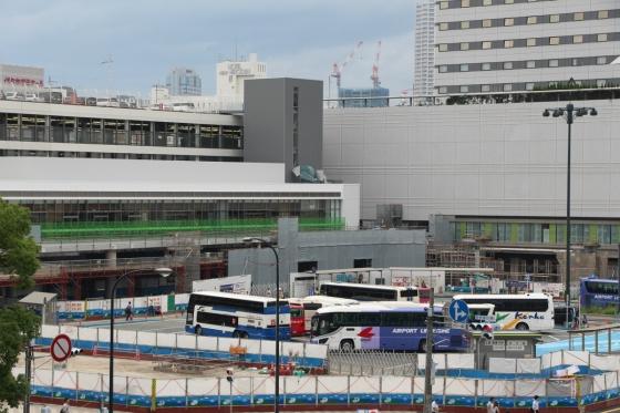 201507ekikita-7.jpg