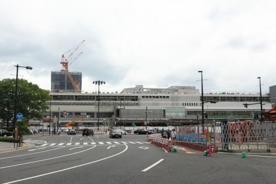 201507ekikita-9.jpg