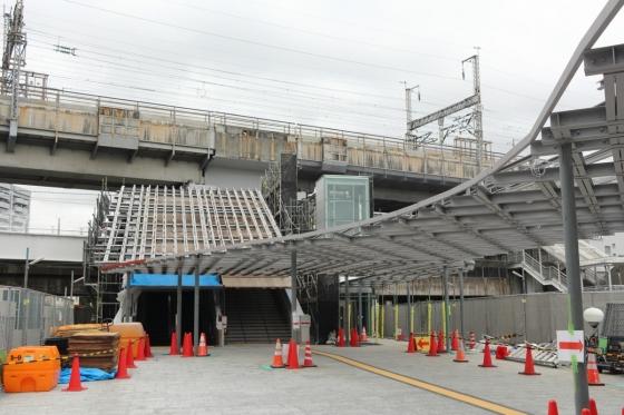 201507hakushima-10.jpg