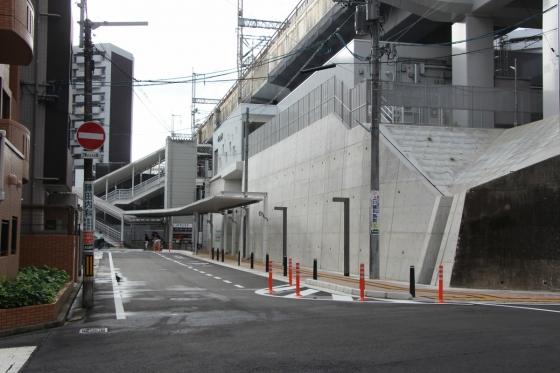 201507hakushima-1.jpg