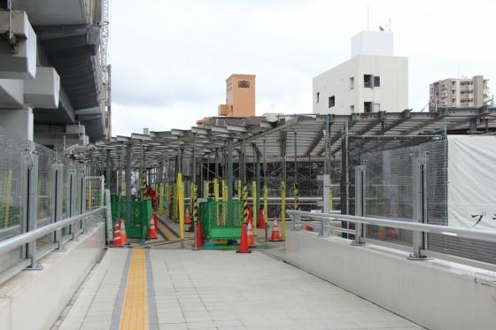 201507hakushima-9.jpg