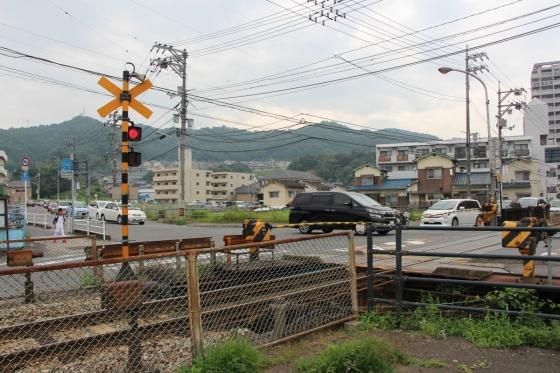 201507kousoku_nukushina-9.jpg