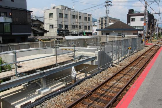 201508akinagatsuka-14.jpg