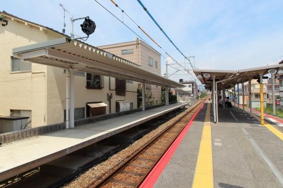 201508akinagatsuka-2.jpg