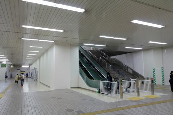 201508ekikita-5.jpg