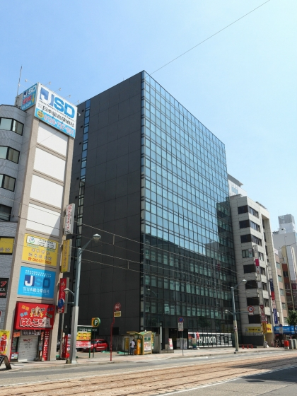201508hotel_silk-5.jpg