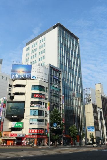 201508hotel_silk-9.jpg