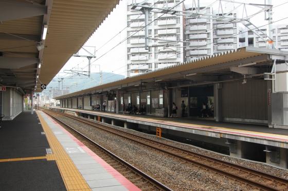 201509hakushima-1.jpg