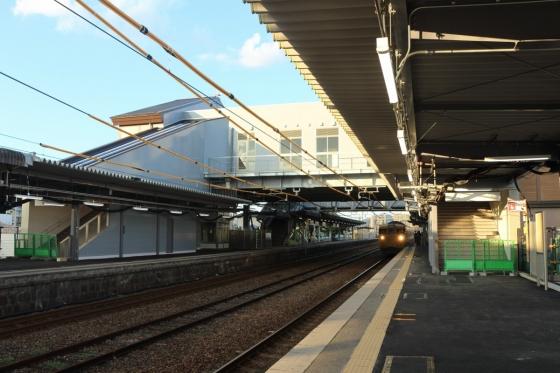 201509hatsukaichi-11.jpg