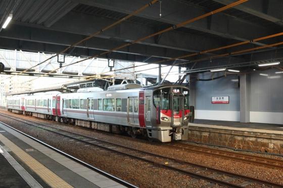 201509hatsukaichi-16.jpg