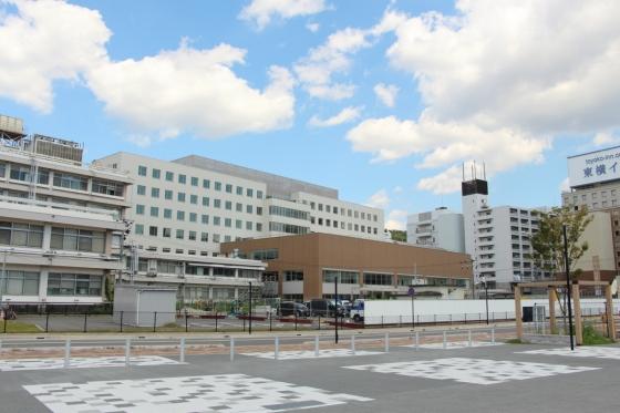 201509tetsudou-10.jpg