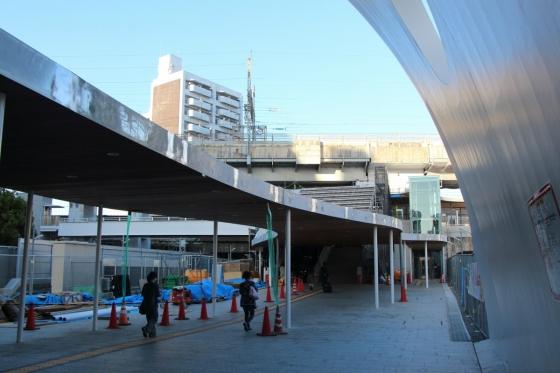 201510hakushima-3.jpg