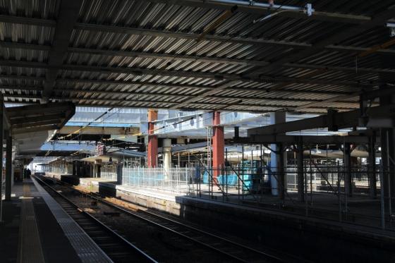 201510hiroshimaeki-7.jpg