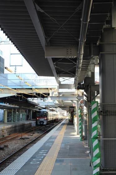 201510hiroshimaeki-9.jpg