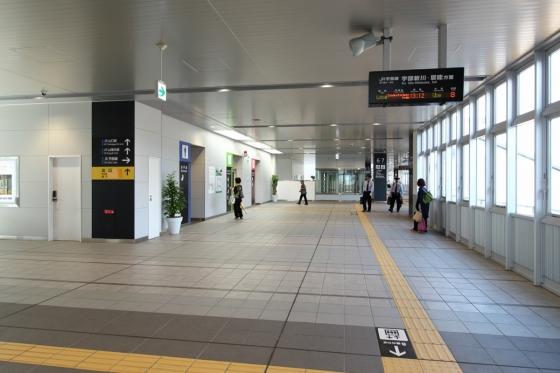 201510shin-yamaguchi2-2.jpg
