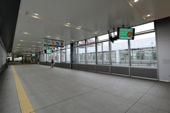 201510tokuyama-10.jpg