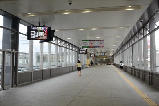 201510tokuyama-16.jpg