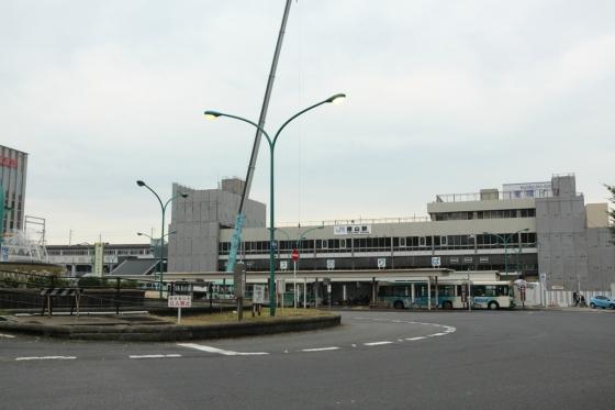 201510tokuyama-21.jpg