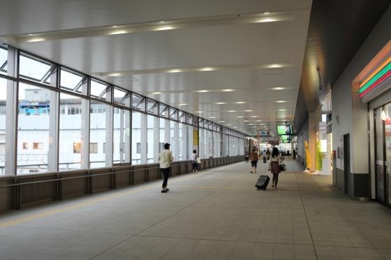 201510tokuyama-23.jpg