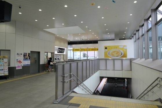 201510tokuyama-7.jpg