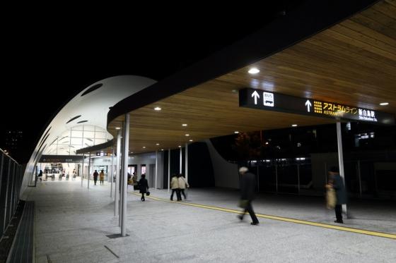 201512hakushima-12.jpg