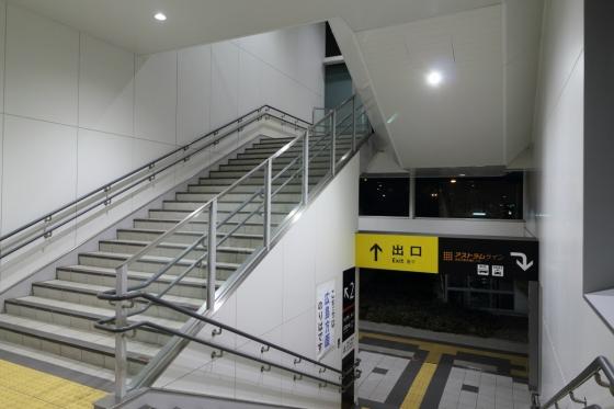 201512hakushima-6.jpg