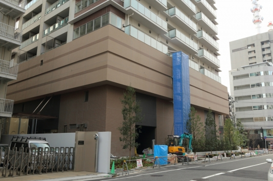 201512phhiroshima-2.jpg