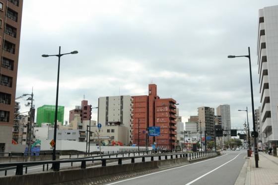 201512takaramachi-7.jpg