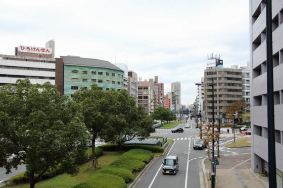 201512takaramachi-9.jpg