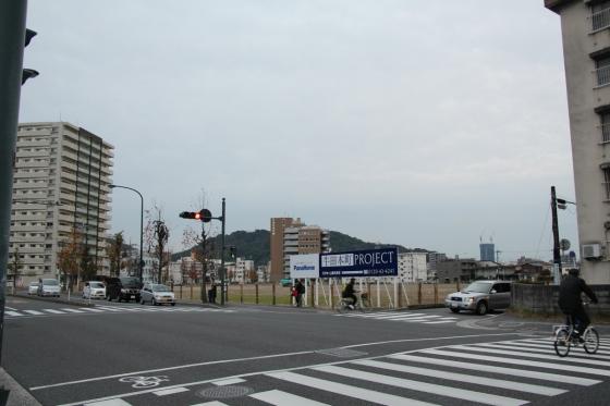 201512ushita-3.jpg