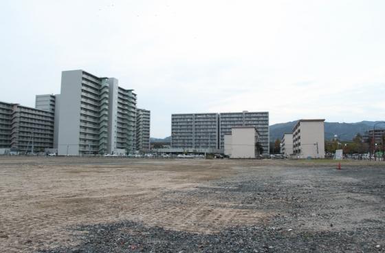 201512ushita-5.jpg
