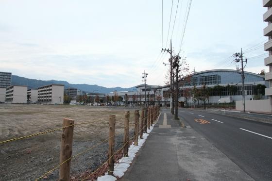 201512ushita-6.jpg