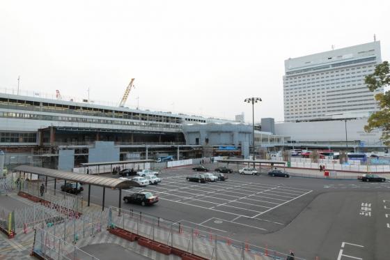201601ekikita1-14.jpg