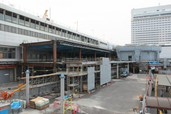 201601ekikita1-15.jpg
