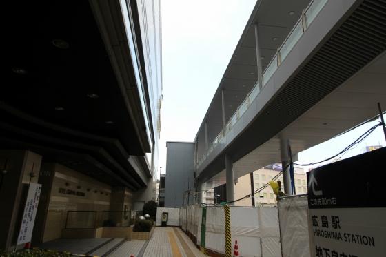 201601ekikita1-6.jpg