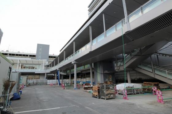 201601ekikita1-8.jpg