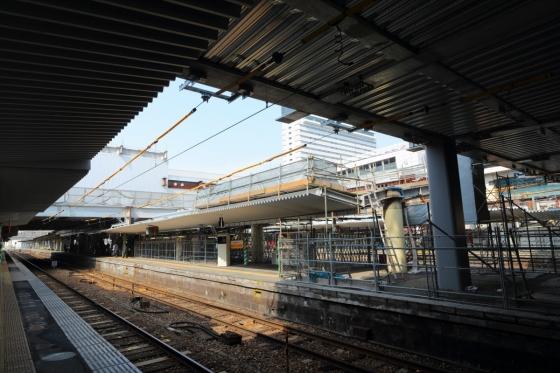201602hiroshimaeki-14.jpg