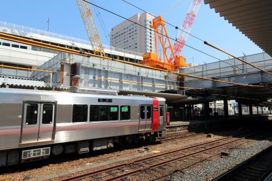 201603hiroshimaeki-5.jpg