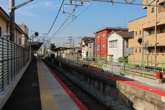 201605nagatsuka-5.jpg