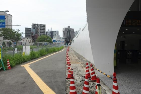 201607hakushima-1.jpg