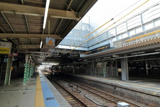 201607hiroshimaeki-2.jpg