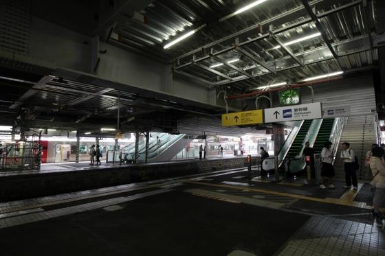 201607hiroshimaeki2-3.jpg