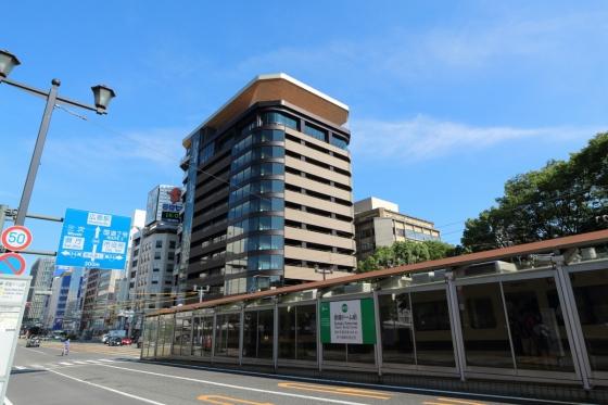 201607orizuru1-16.jpg