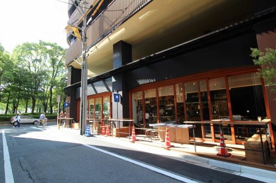 201607orizuru1-9.jpg
