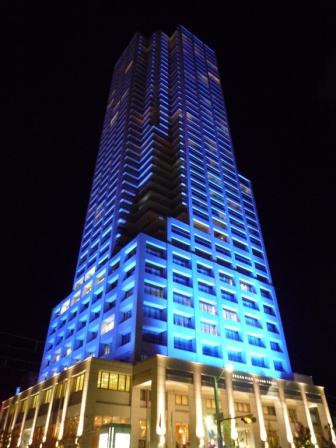 200911dori-6